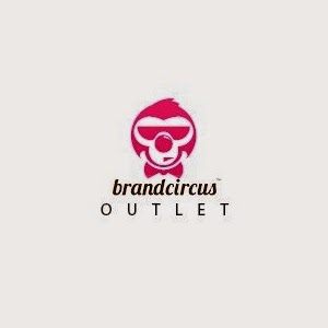 BRANDCIRCUS CLOTHES&ACCESSORIES
