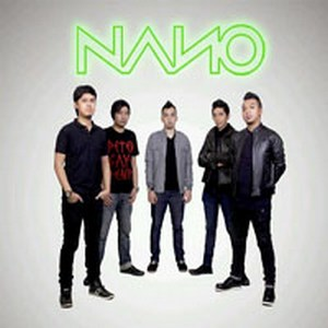 nano song youtube