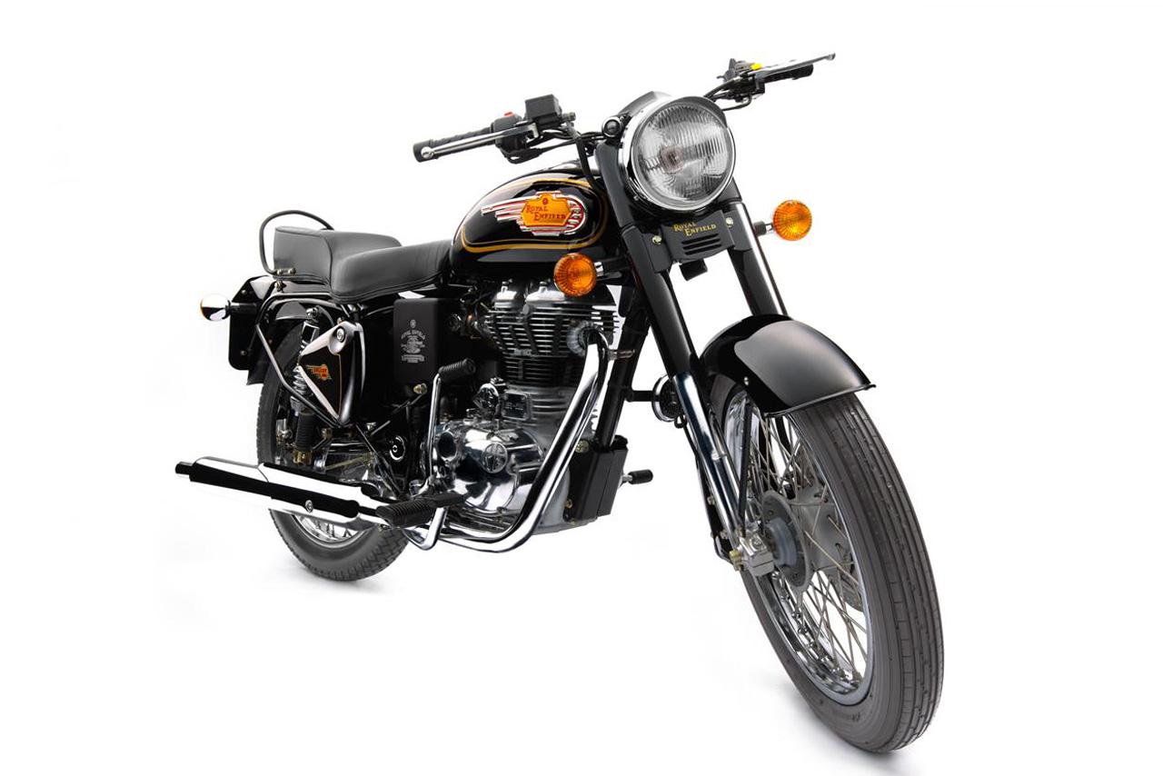 http://1.bp.blogspot.com/-933guyBq4GY/T-gbgDV9w1I/AAAAAAAAAVU/13G1vQV-4j4/s1600/bullet+bike+wallpapers1.jpg
