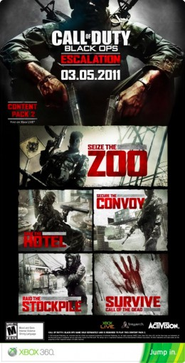 The awkward adventures of kiwi ladies and gentlemen its time to those of you who know me know i am in love with call of duty zombie maps since the very beginning in world at war i was hooked the newest map pack gumiabroncs Choice Image