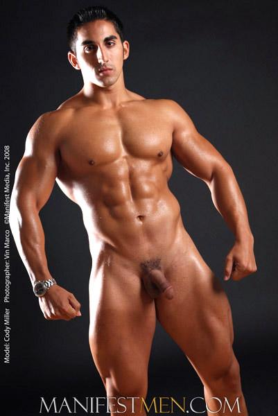 Penis Naked Sumo Bodybuilder Body Builders Nude Rainpow