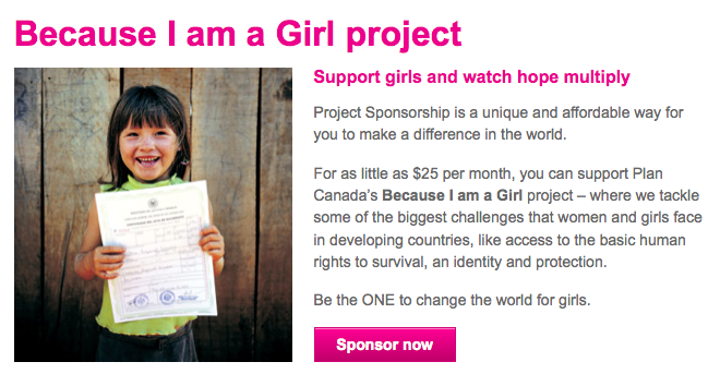 http://becauseiamagirl.ca/become-a-monthly-sponsor