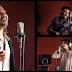 The Logic ft. Ali Raza – Dilse + Tere Bina (Music Video)