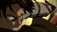 Shingeki no Kyojin (Attack on Titan) Episodio 22 Shingeki_no_Kyojin_-_22.mkv_snapshot_06.32_%5B2013.09.07_19.37.11%5D