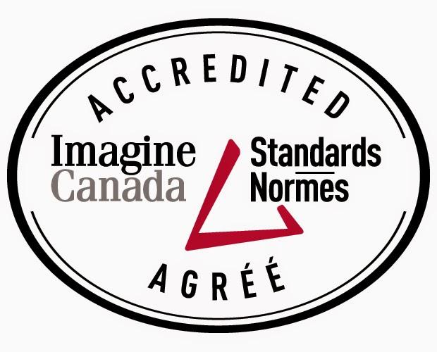 Agréé Standard Normes