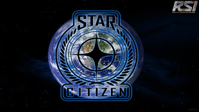 star citizen game