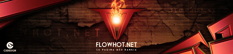 Flow Hot