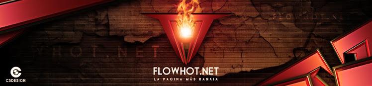 Flow Hot