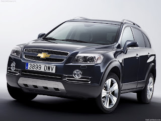 Chevrolet-Captiva-Sport-2008-1024x768-wallpaper-01