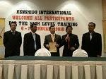 Majlis Pengumuman Syariah Certified