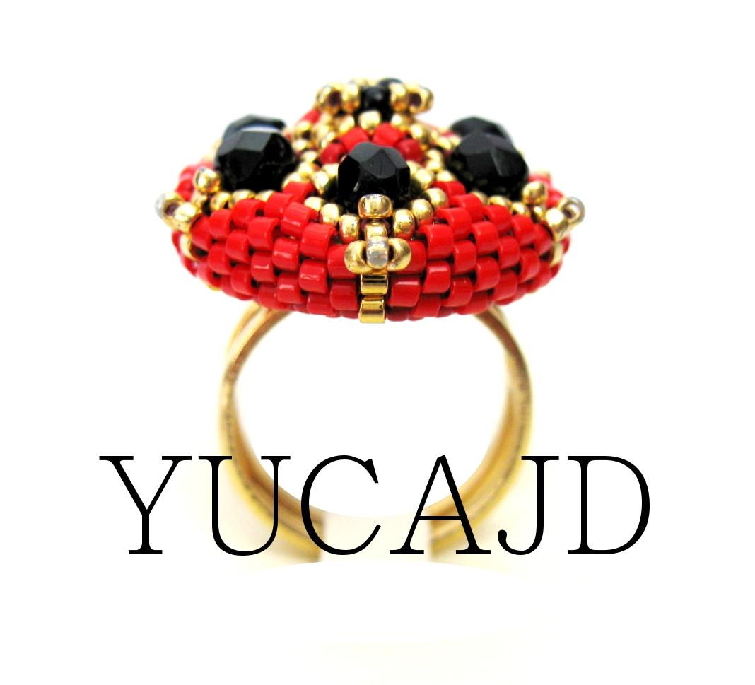YUCAJD