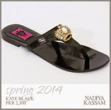 Affordable Wedding Shoes Pretoria