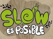 SLOW: Concienciadel Sabor y del Tiempo