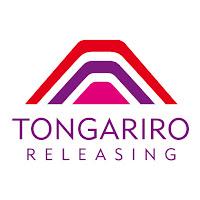 Tongarino Releasing