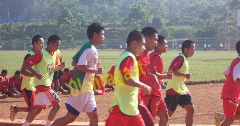 Apakah Lari Bisa Mengurangi Berat Badan
