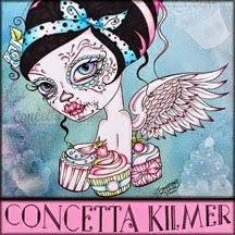 Concetta Kilmer