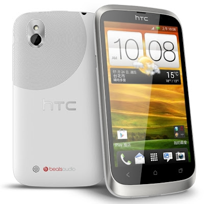 HTC-Desire-U-Officially-Unveiled-with-Android-4-0-ICS-and-1-GHz+in+india