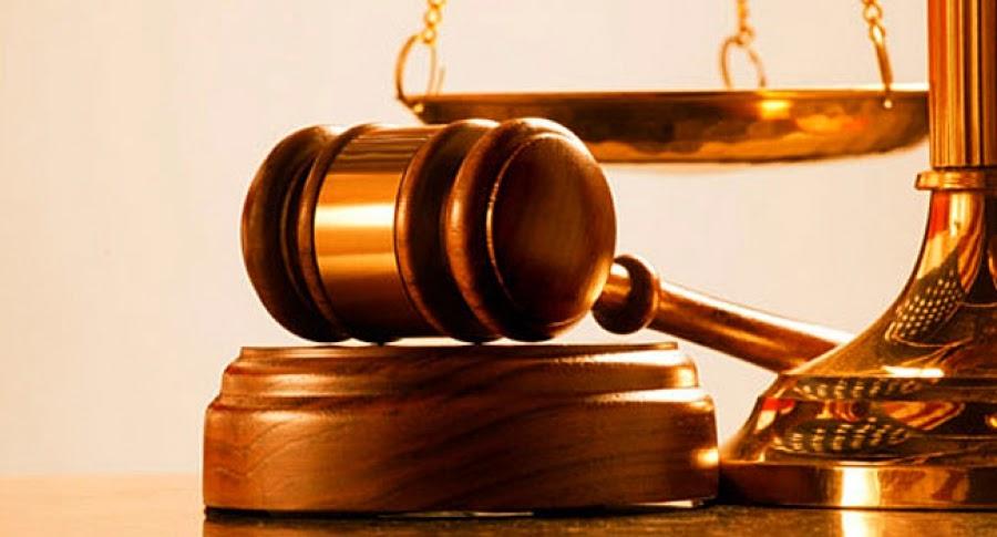 cách thức xây dựng thủ tục tố tụng dân sự rút gọn trong Pháp Luật Việt Nam