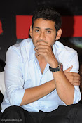 Mahesh Baby Photos Handsome Stills Dookudu Successmeet-thumbnail-5