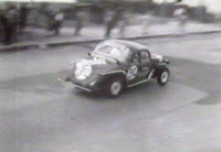 500 KM de Porto Alegre 1962