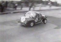 500 KM de Porto Alegre 1962