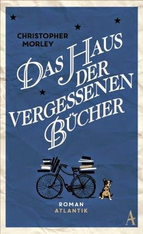 http://www.atlantikverlag.de/christopher-morley-das-haus-der-vergessenen-buecher/