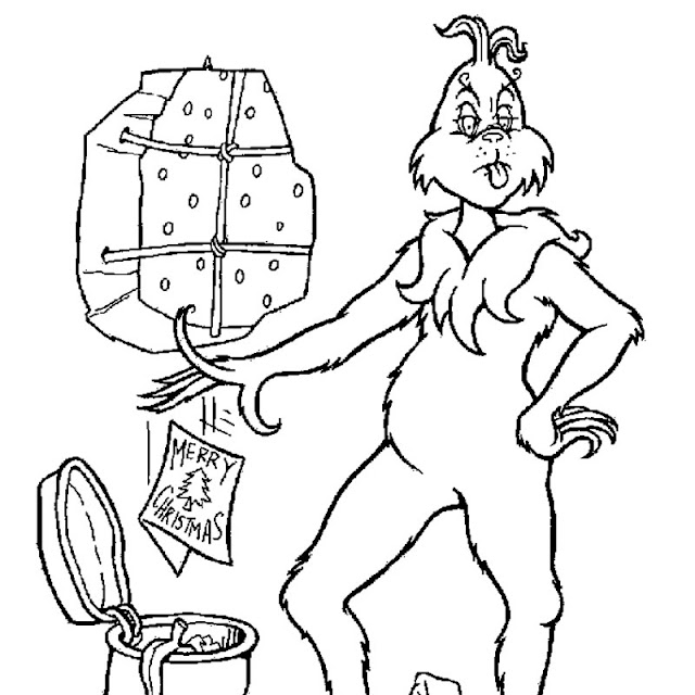 Spongebob Season 2 Coloring Pages
