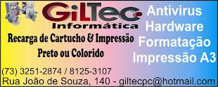 GilTec