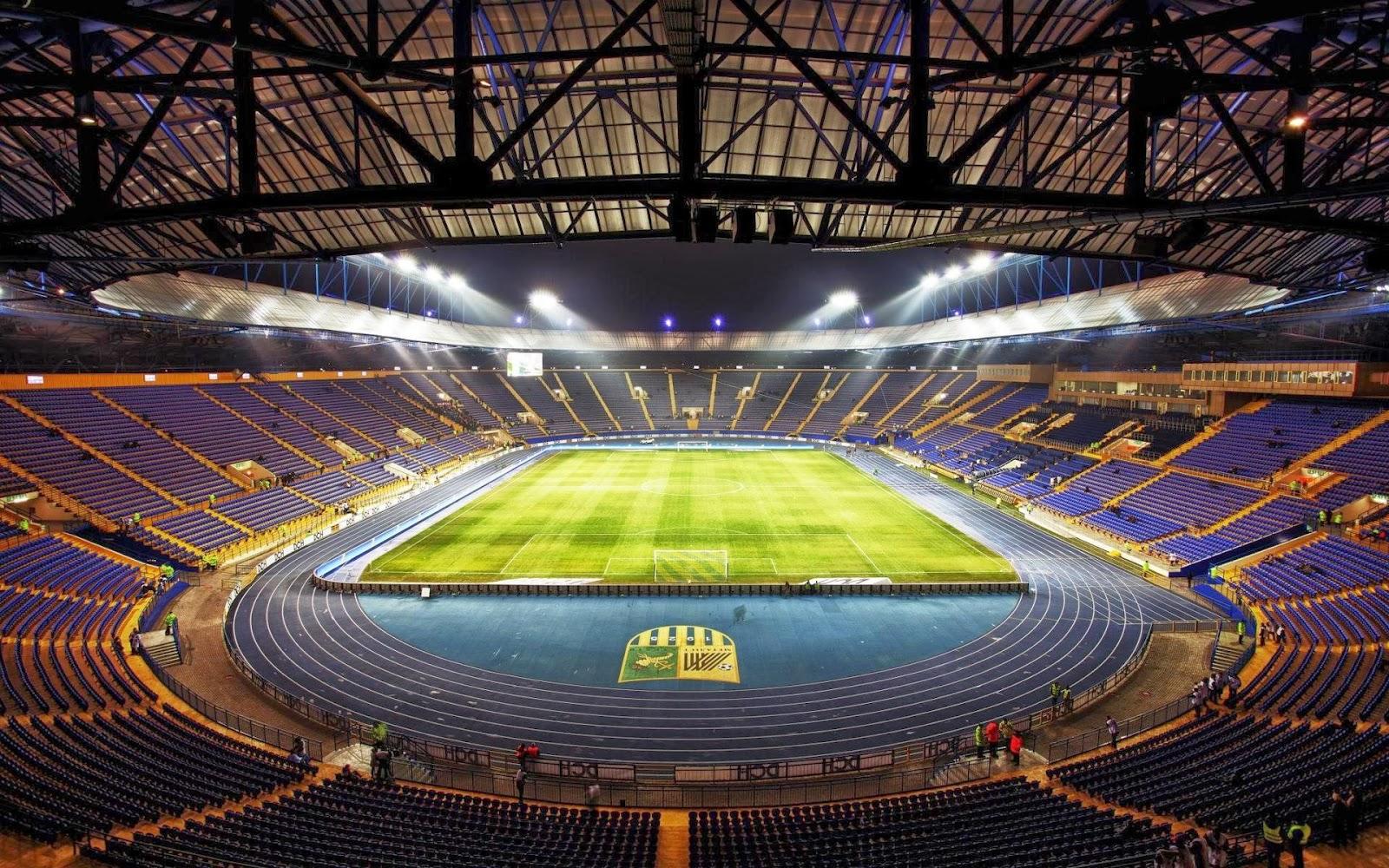 "<img src=""http://1.bp.blogspot.com/-93Kb-dCaksY/UuAfnrer_hI/AAAAAAAAJzg/oSpL1T5huPY/s1600/metalist-stadium-euro-football.jpg"" alt=""metalist stadium euro football"" />"