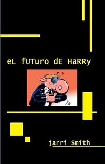 El futuro de Harry