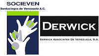 Derwick Associates