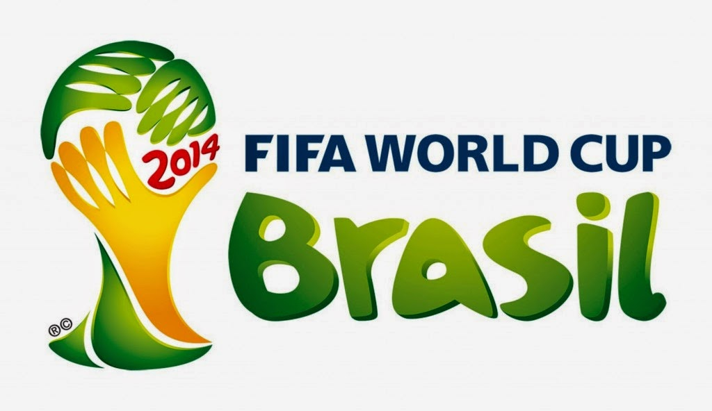 Live Streaming FIFA World Cup 2014, Tonton Online FIFA World Cup 2014