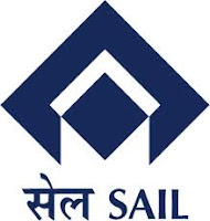 www.sail.co.in Steel Authority of India Limited Raw Materials Division