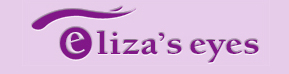 Eliza's Eyes, eyebrows, eyebrow waxing, eye brows, brow shaping, waxing, salon, salon and spa directory