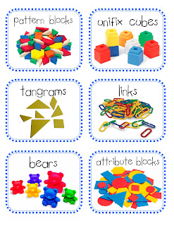Adorable image pertaining to free printable classroom labels for preschoolers