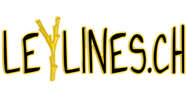 Leylines-Blog