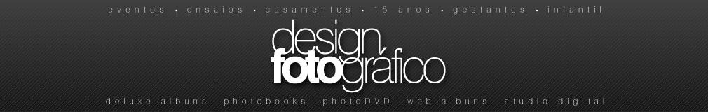 DesignFotoGrafico