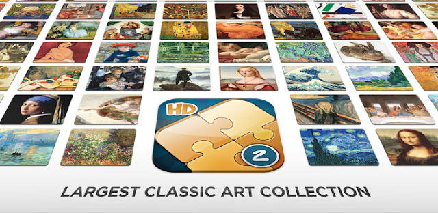 Art Puzzles 2 gratis-Torrejoncillo