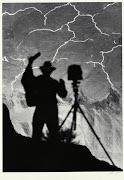 La Natura è il mio regno: mostra di Ansel Adams a Modena
