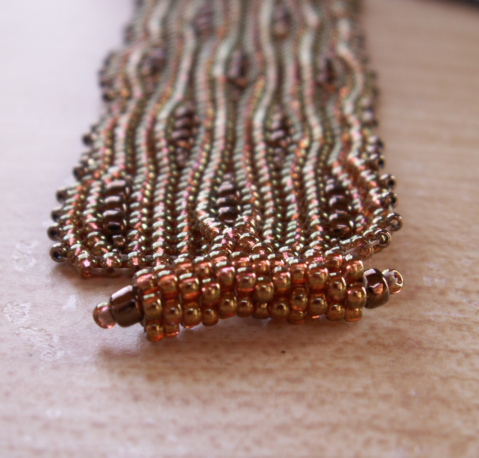 seed beads projects Welcome beadage contains jewelry making instructions & beading information for people who love jewelry we have an extensive list of gemstone properties, as well as many tutorials and projectswe have recently added a shop section with beads, jewelry, and jewelry making supplies, check it out.
