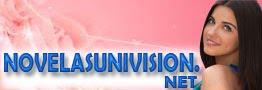 Novelas Univision, Novelas 2013, Ver Novelas, Telemundo Novelas