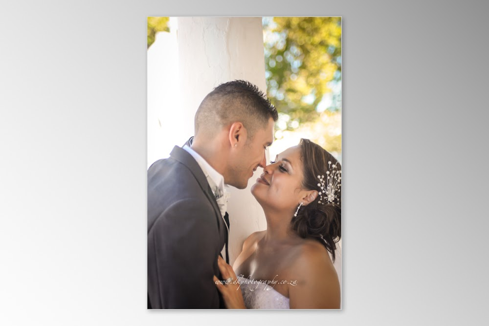 DK Photography Slideshow+DVD-202 Tania & Grant's Wedding in Waterfront | Atlantic Imbizo  Cape Town Wedding photographer