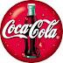 Estudo mostra que Coca-Cola é mais conhecida entre a população mundial do que Jesus Cristo
