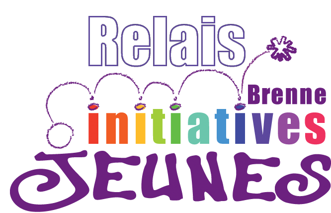 Relais Brenne Initiatives Jeunes