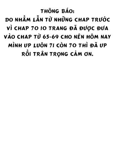 Cực Phẩm Tu Chân Thiếu Niên Chapter 71 - Hamtruyen.vn