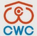 jobs in cwc