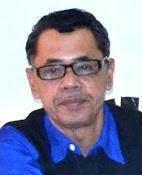 H. PATTAWALI