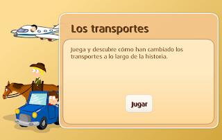 http://www.primerodecarlos.com/TERCERO_PRIMARIA/mayo/Unidad11/cono/actividades/transportes/frame_prim.swf