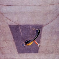 Un artista del trapezi (Franz Kafka)