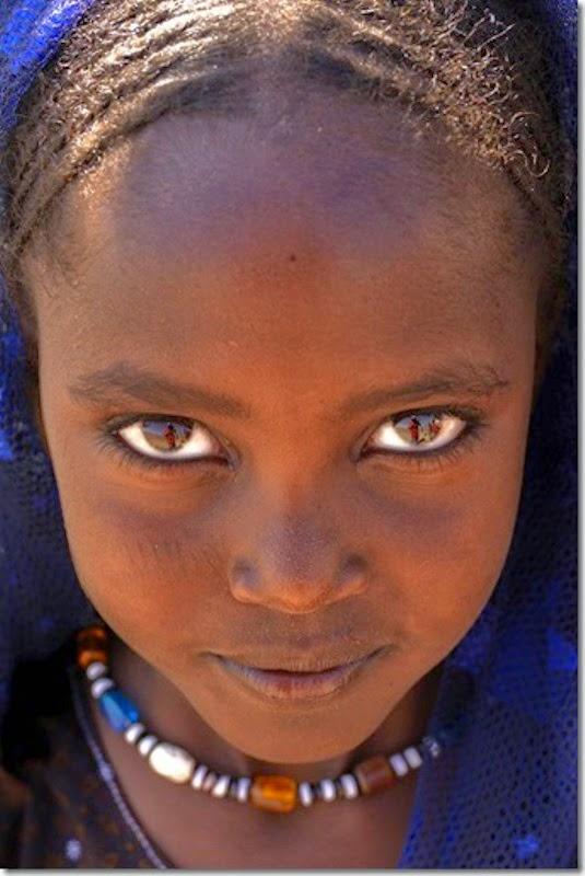 fotos-de-rostros-mujeres-negras